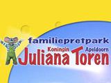 koningin-juliana-toren